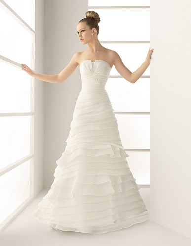 Wedding dress wedding dresses collectionwedding dresses collection